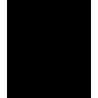 Наклейка «Джокер v2»