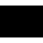 Наклейка «Кот Саймона v21»