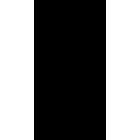 Наклейка «Виндсерфер v3»